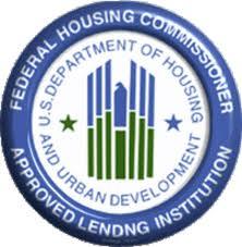 FHA Approved Condos in Henrico,Virginia