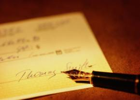 Overdrafts on Your Bank Statements and Your MortgageLoan