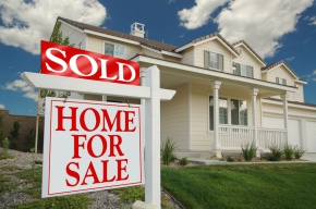 Moving Up: How To Sell Your Home (or Rent It) and Buy Another One