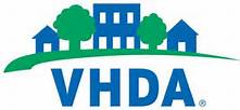 Free Money From VHDA for Your Down Payment