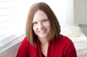 Sunday Spotlight: Realtor ShannonMilligan