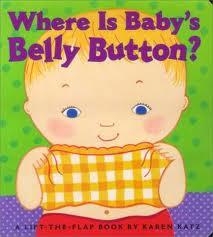 babybellybutton
