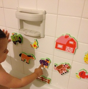 bath toys3