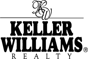 Keller-Williams-Realty-Stacked-Black-Web