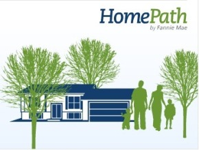 "Fannie Mae Replaces HomePath Mortgage with ""Financing Flexibilities"""