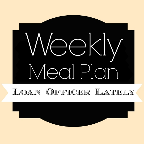 Meal Plan Logo
