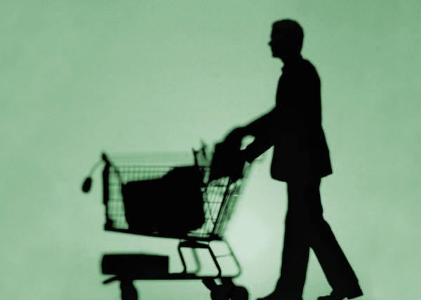 0 shopping