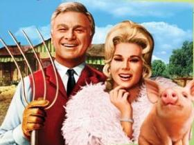 The USDA Loan: Find Your Green Acres