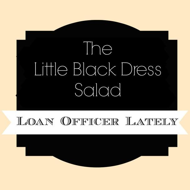 LBD Salad