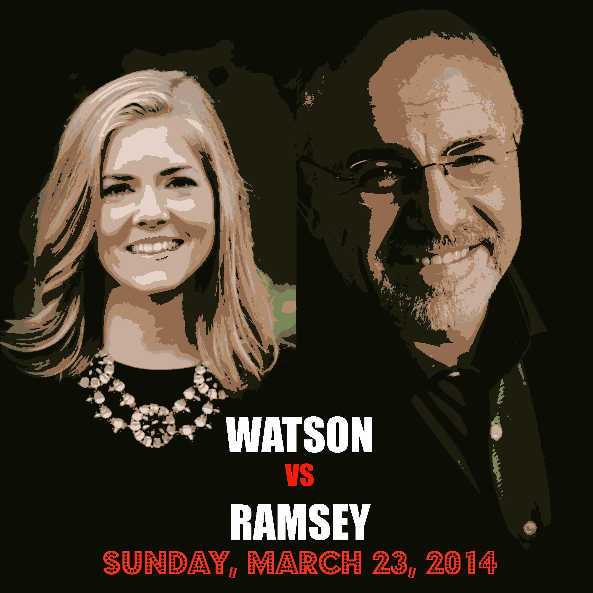 Dave ramsey endorsed car dealer - Dave Ramsey Endorsed Car Dealer 34