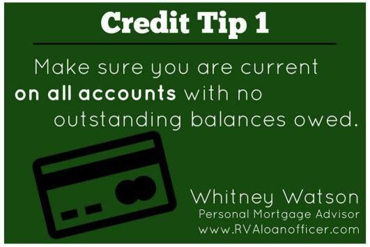 credit tip 1