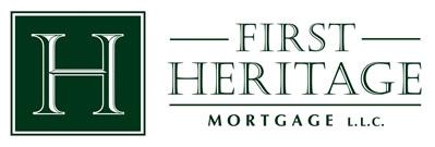 FHM Logo color